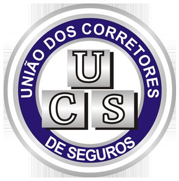 UCS – União dos Corretores de Seguros